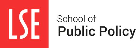 LSE Institute of Public Affairs