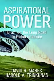 aspirational-power-cover