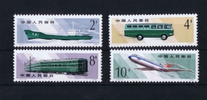 postage-stamps-1392765_1280