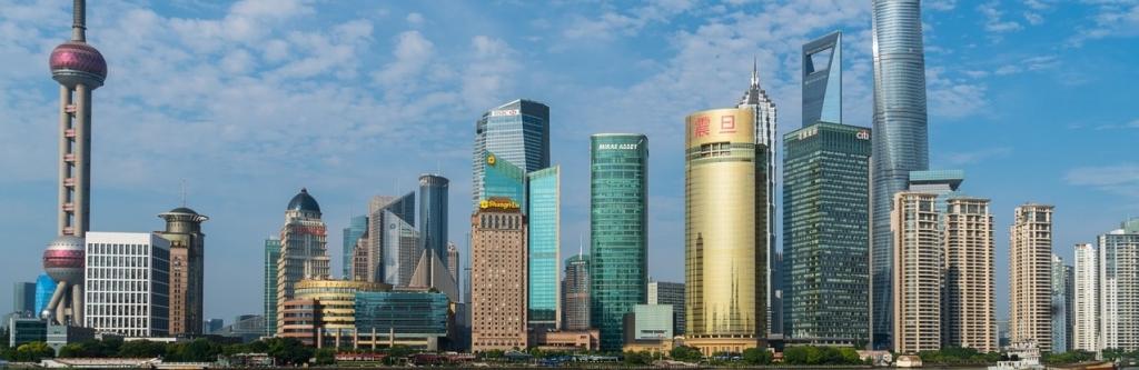 shanghai-1484452_1280-copy